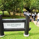 Botanical Garden,Putrajaya picture 3