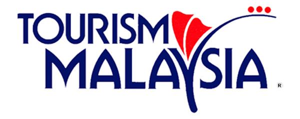 Tourism of Malaysia