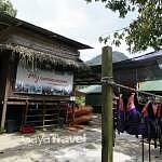 My Gopeng Resort