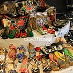 Popular brands of shoes at reasonable prices