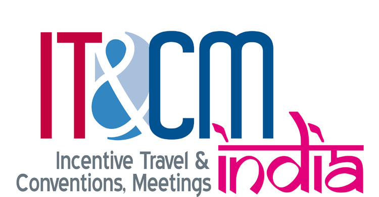 IT&amp CM India Organiser Appoints Leading Hotels in Delhi NCR for Buyer and Media Hosting