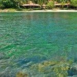 A perfect destination for scuba diving