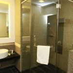 The Bath in MH Hotels Ipoh rooms