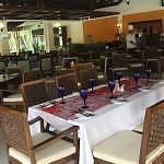 Lumba-Lumba Coffee House