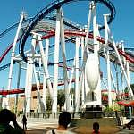The Thrilling ride of BattleStar Galactica