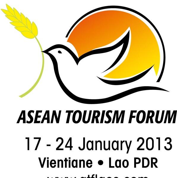 ATF 2013 Successfully Held in Vientiane, Laos