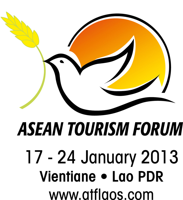 Asian Tourism Forum - Cambodia