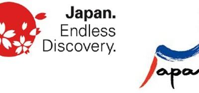 Japan National Tourism Organization Singapore