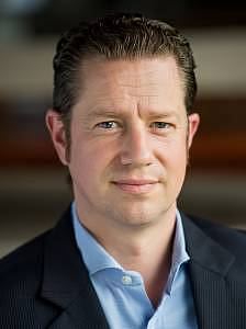 Simon Spiller - General Manager