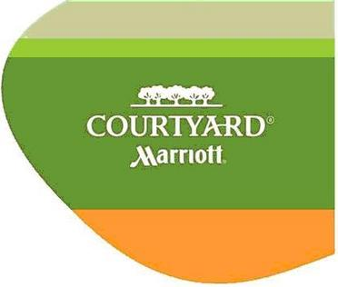 Courtyard by Marriott Tokyo Station Opens in Prime Location