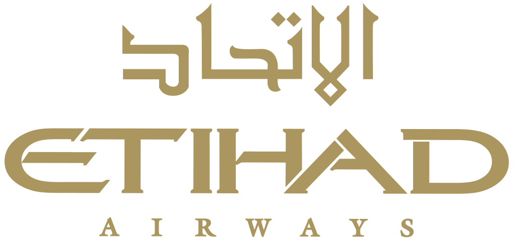 Visit MATTA Fair this Weekend for a Great Travel Deal from Etihad Airways