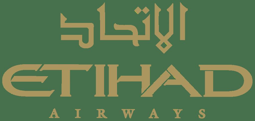 Etihad Airways Brings World Renowned Musical Duo to Kuala Lumpur