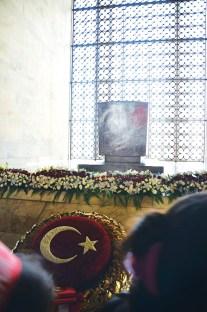 14_Turkey_GTN9.6