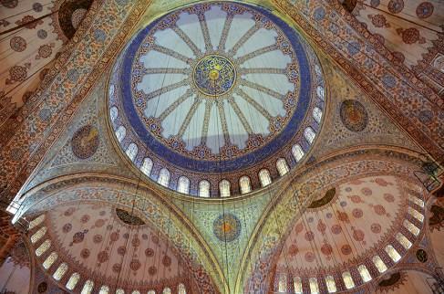 9_Turkey_GTN9.6