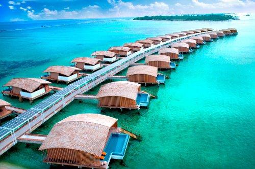 Club Med Travel Fair 2015 Offers