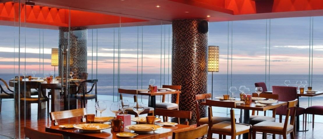 Sheraton Bali Kuta Resort invites guests to Enjoy Every Single Day at Bene Italian Kitchen
