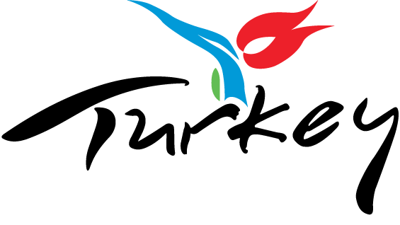 Turkey celebrates 500 years of Turkish coffee at the Topkapi Palace Museum