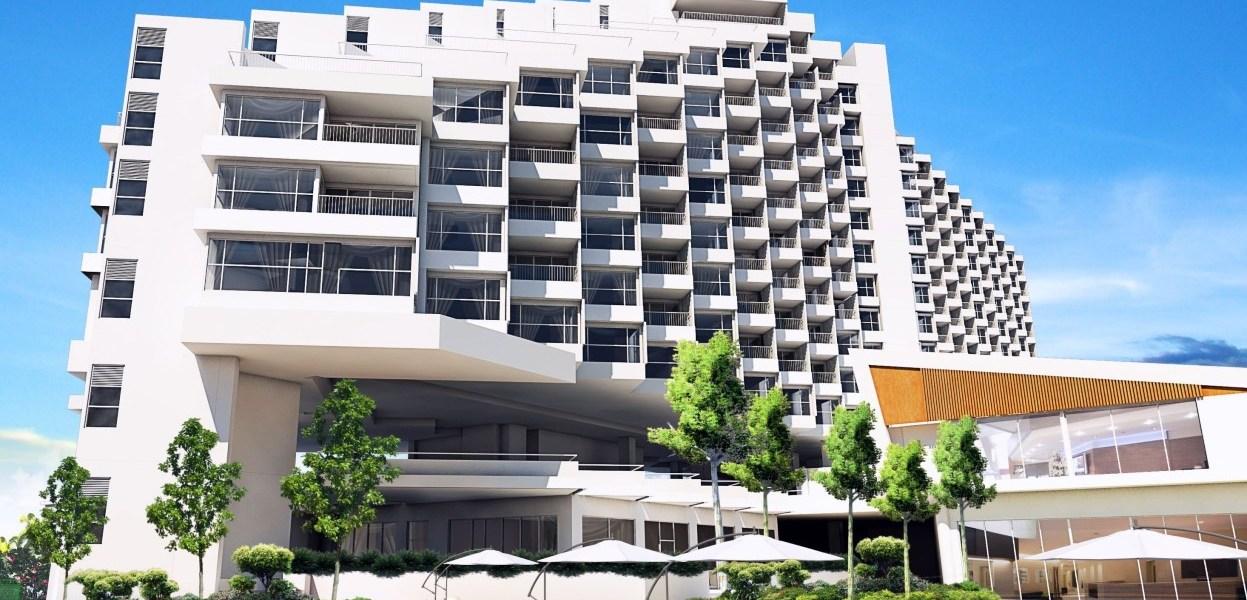 Hilton Worldwide Strengthens Presence in Malaysia