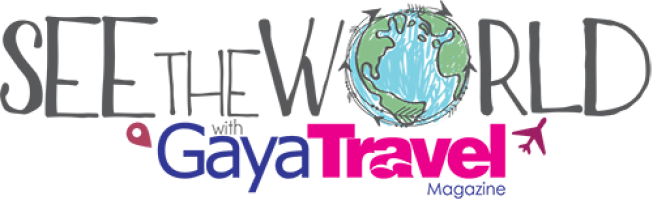Gaya Travel