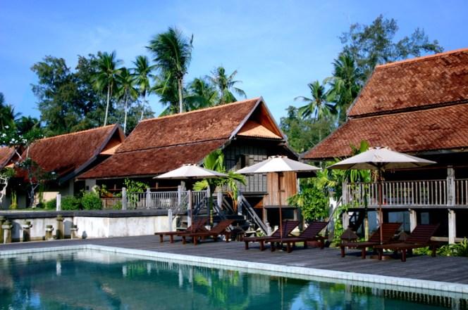 Terrapuri Terengganu
