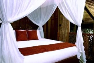Terrapuri Terengganu - Villas - Rumah Tembakang