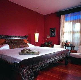 Babah Suite