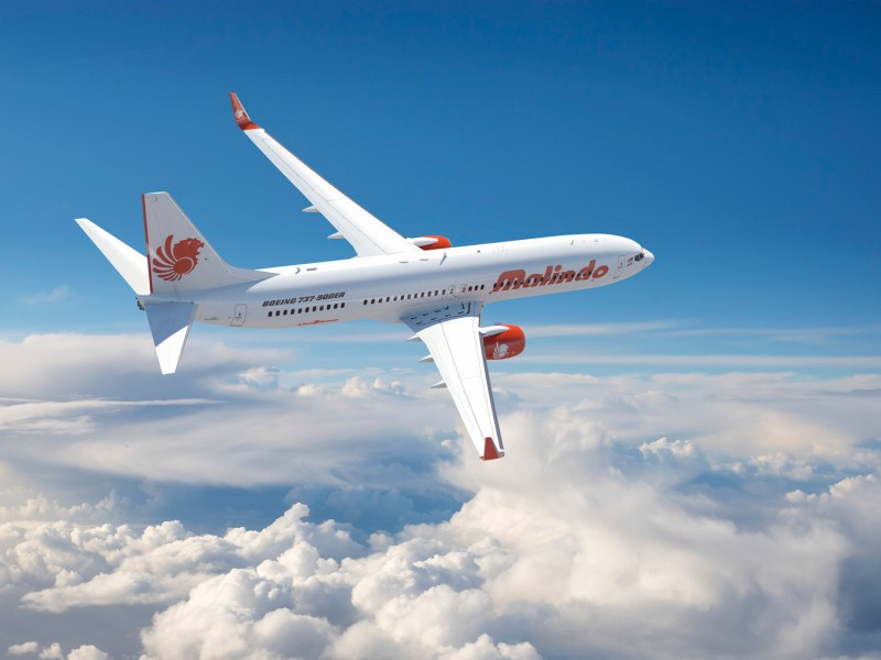 CASA Gives Malindo Air Green Light for Kuala Lumpur – Perth