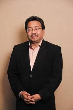Dato Badlishah