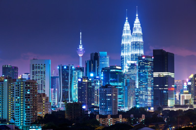 5 Tips for Picking the Perfect Accommodation in Kuala Lumpur