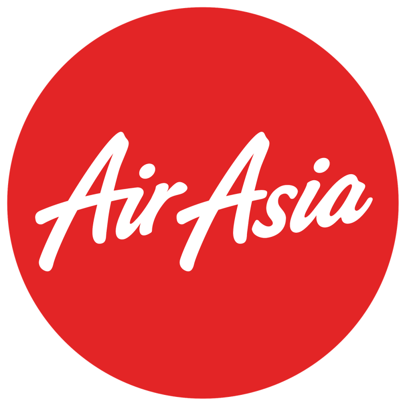 AirAsia Spreads its Wings to Melaka
