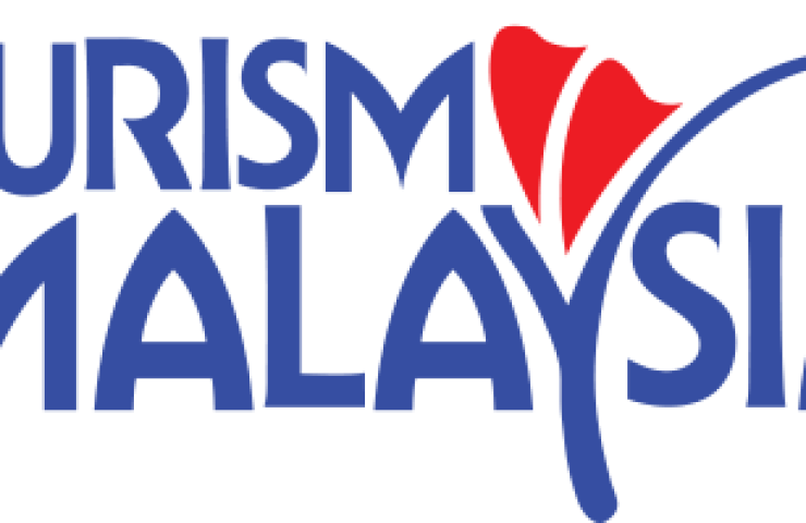 promote tourism in malaysia Discover things to do, places to go, events to attend and more for visit malaysia 2020 at the tourism malaysia official site.