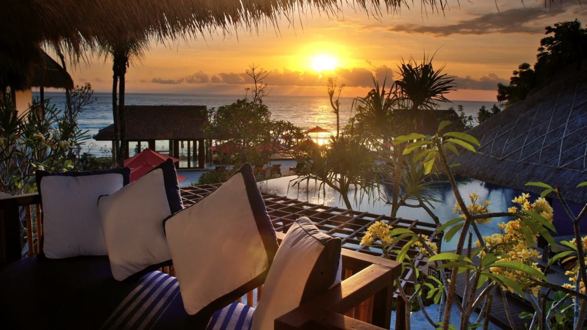 Sudamala Resorts