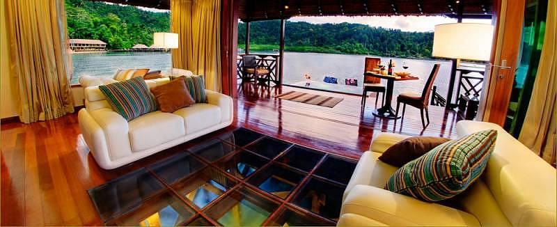 gayana-eco-resort