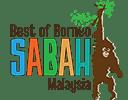 Best Of Borneo Sabah Malaysia