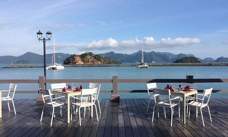 Resorts World Langkawi: Enhanced Value-For-Money Luxurious Escape
