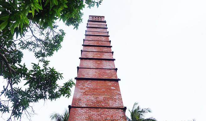 chimney-tower-1