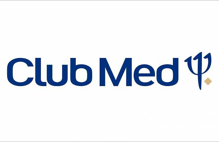 Club Med offers Attractive Travel Fair Offers