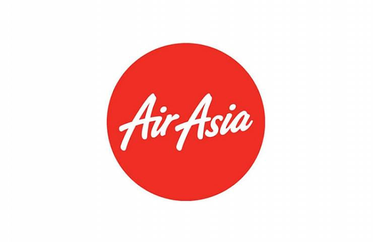 AirAsia introduces new exclusive route from Kuala Lumpur to Bhubaneswar, India