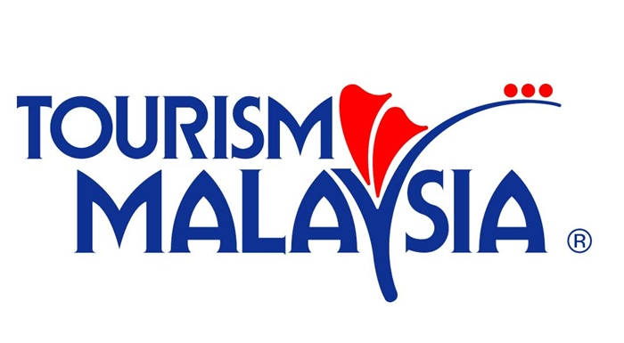 Malaysia Tourism Awards 2016/2017 Now Open For Nominations!