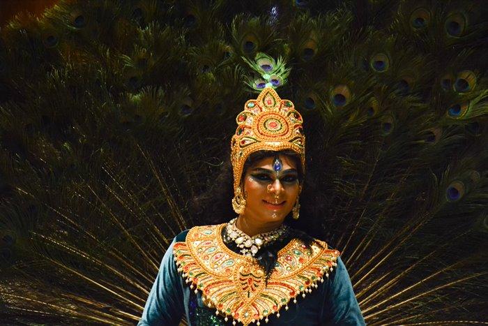 PARKROYAL Kuala Lumpur Radiates Light And Ignites Hope This Deepavali