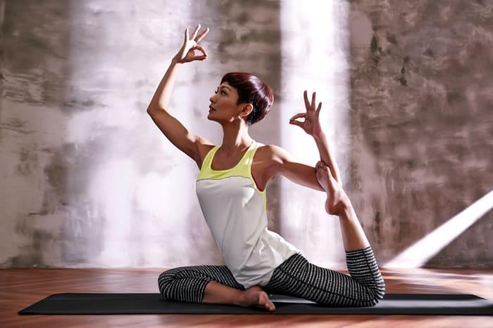 Rainforest Yoga Retreat Returns at The Andaman