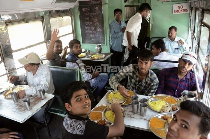 Discovering Mumbai with Malindo Air
