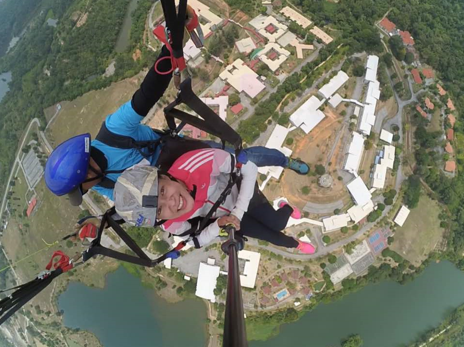 See the view from above! (Picture from website)