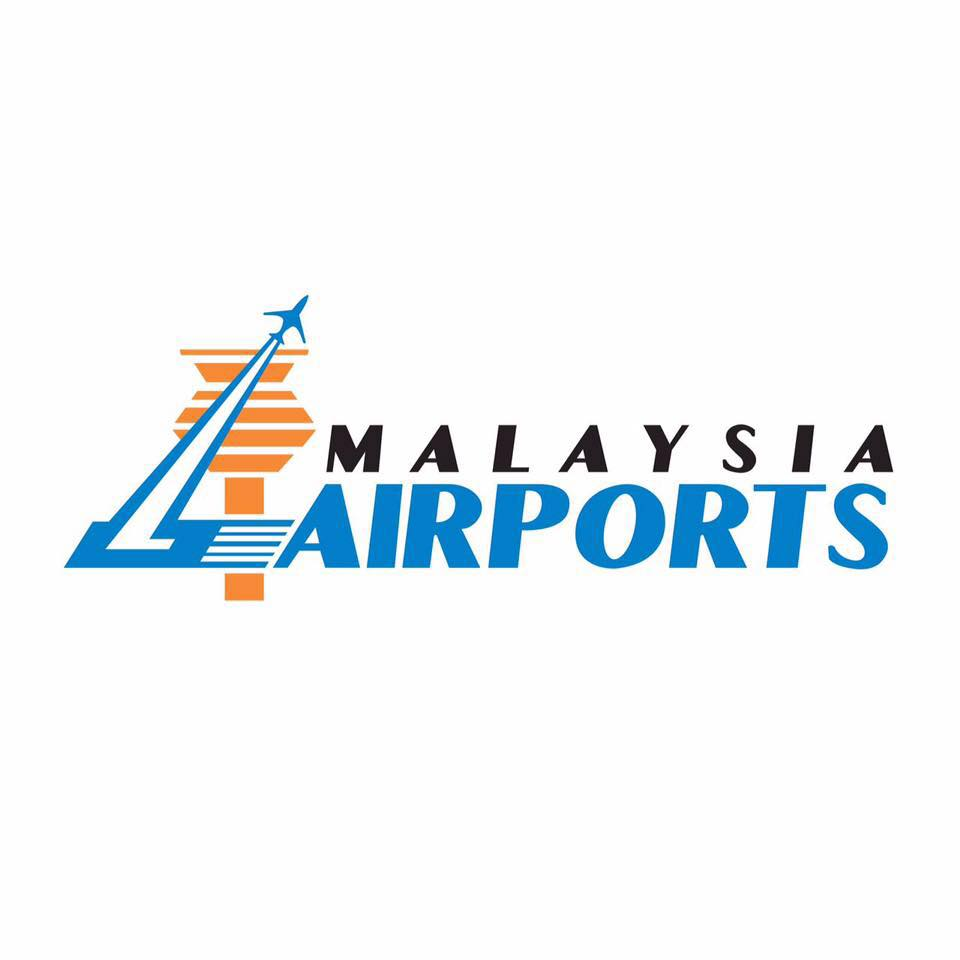 Malaysia Airports Ensures Reliable Experience For Passengers During The Aidilfitri Festive Period