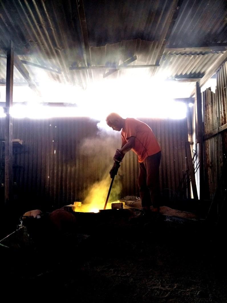 Wanisma Craft & Trading