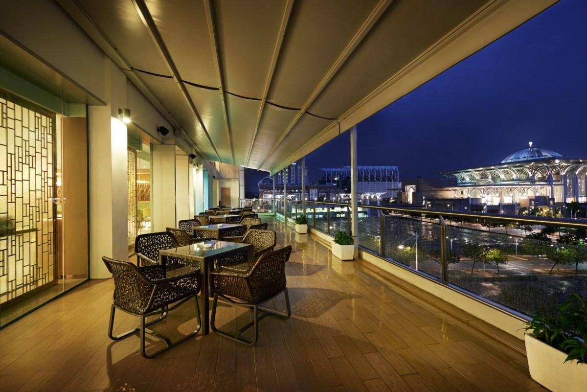 Dorsett & Silka Hotels Malaysia FLASH SALE Starts Now!