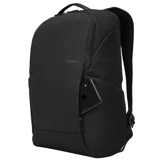 """15.6"""" Cypress EcoSmart® Slim backpack"""
