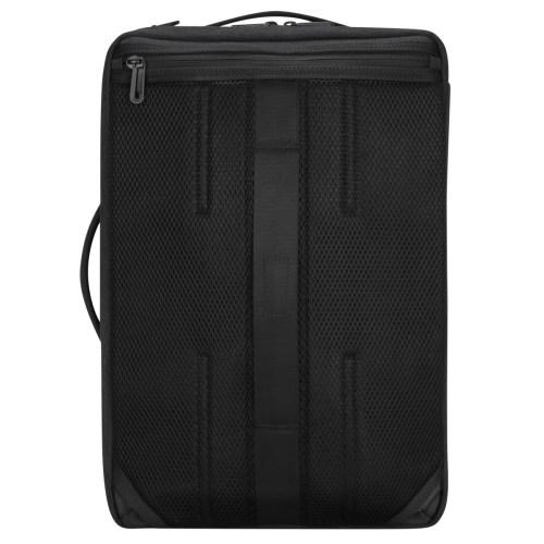 "15.6"" Cypress EcoSmart® Convertible backpack"