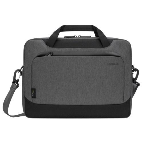 "14"" Cypress EcoSmart® Slipcase - grey"
