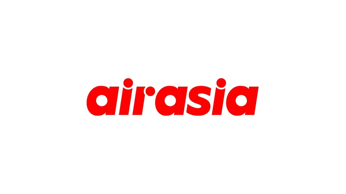 AirAsia Extends Credit Account Validity to 3 Years